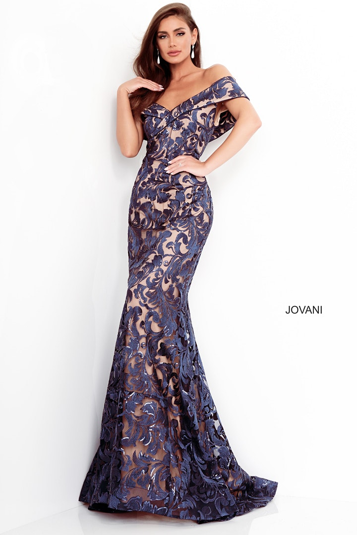 Gorgeous Dresses Exhibition and Fashion Show image