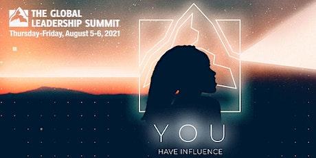Global Leadership Summit 2021 Miami Premiere Host Site tickets