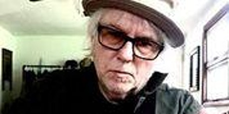 An Evening With...Wreckless Eric! tickets
