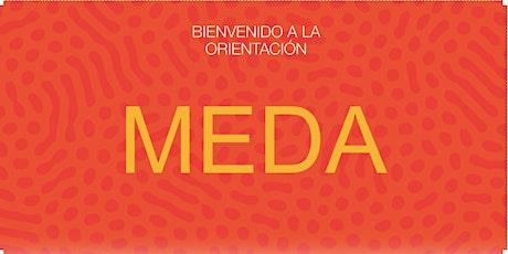 Orientacion de RENTA /  Educación Financiera   (11/15) entradas