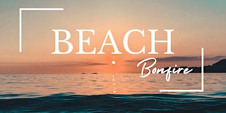 FairfieldMoms 3rd Annual Beach Bonfire tickets
