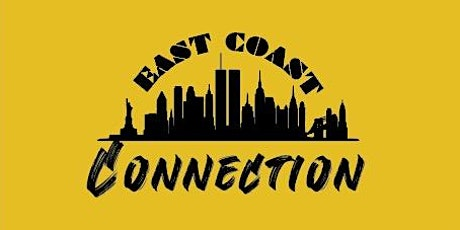 East Coast Connection Vol. 4 tickets