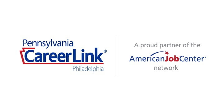 PA CareerLink® North Hiring Event image