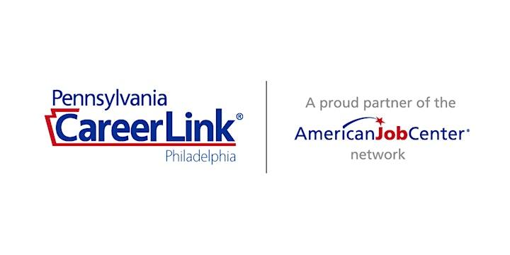 PA CareerLink® Suburban Station Hiring Event image