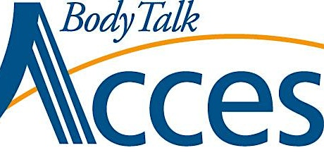 Bodytalk Access in Person West Vancouver- Reduce stress, Health Empowerment tickets