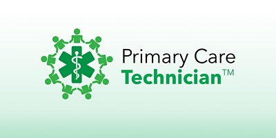 Primary Care Technician Curriculum©(PCT)