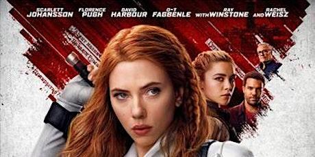 MND & Me - Movie for Murray tickets