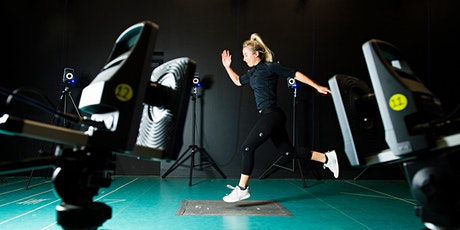 Online Information Session - Sport and Exercise Science tickets