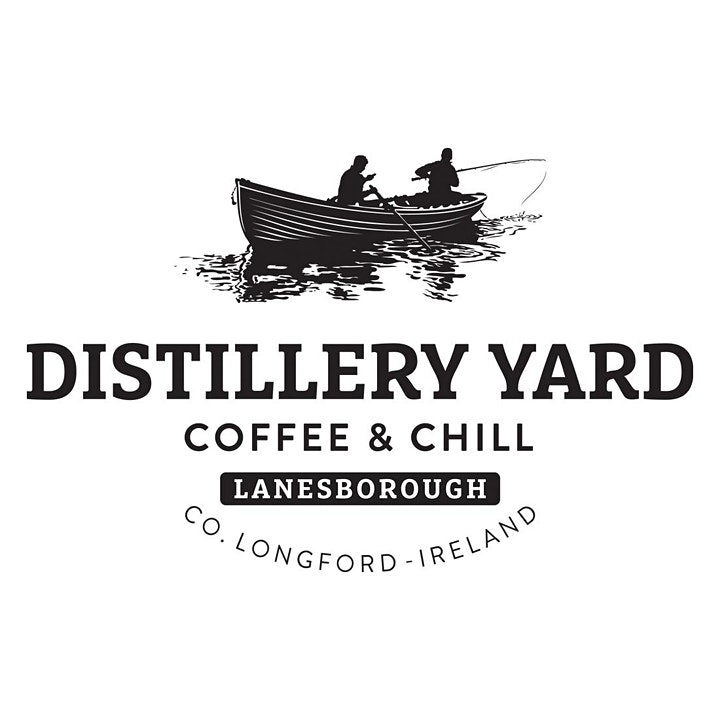 Longford Live & Local - Blues Confidential image