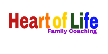Heart of Life Back to School Kick-off tickets