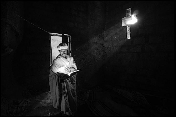David duChemin - Heart of the Photograph image