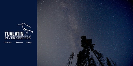Paddle Under the Stars tickets