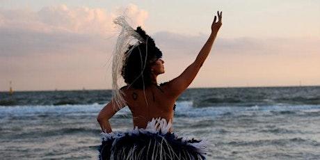 Pasifika Movement & CACAO tickets