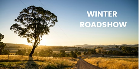 Tourism North East Winter Roadshow – (BEECHWORTH) tickets