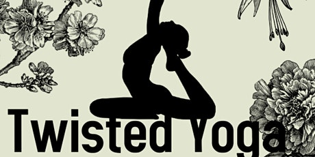 Yoga @ grandview Vineyard tickets