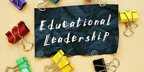 Fraser Coast Educational Leadership in ECEC  Professional Conversation tickets
