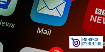 Think before you click – Phishing Emails