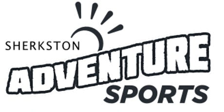 Sherkston Adventure Sports (behind FunPlex) tickets