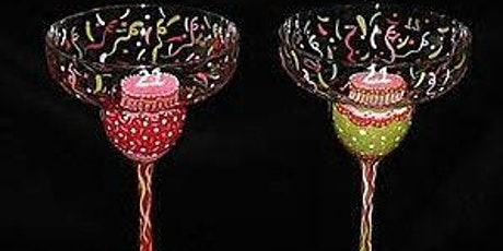 Paint and Sip @ Hot Tuna tickets