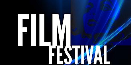 TMT Film Festival tickets