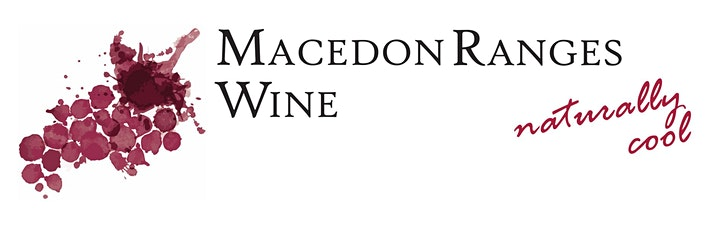 Macedon in Melbourne - Trade Tasting image