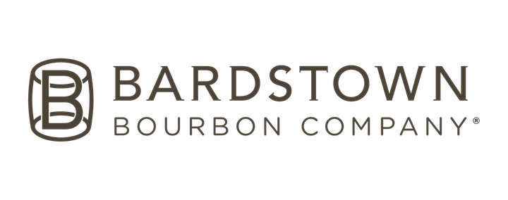 Bourbon & Beer Afternoon Tasting Experience image