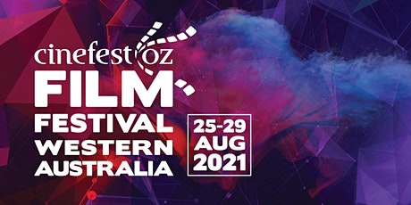 CinefestOZ Film Festival tickets