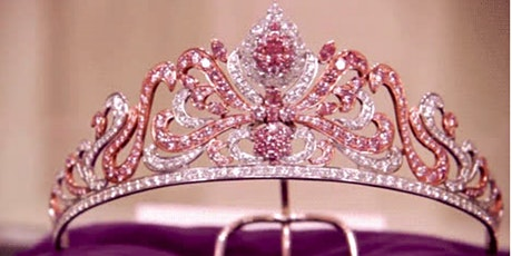 Young Queens Empowerment Summit tickets