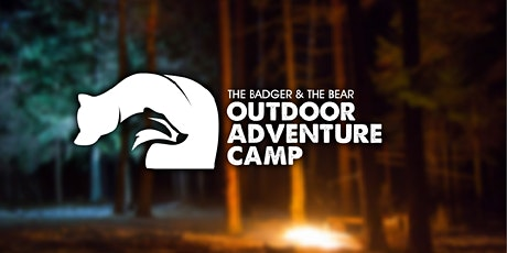 Introduction to survival Skills tickets