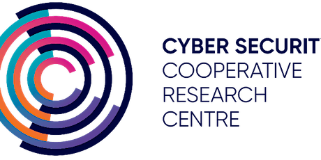Cyber Security Research - Responsible Innovation, Ethics and staying within tickets
