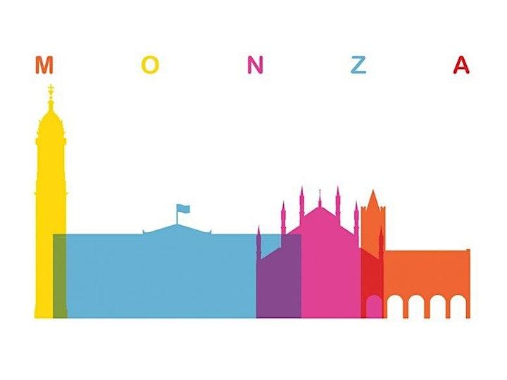 Immagine CBN MONZA e BRIANZA luogo ideale per aumentare il tuo giro di affari