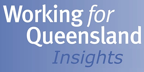 2021 WfQ Insights for best practice drop in session – Sharing your results tickets