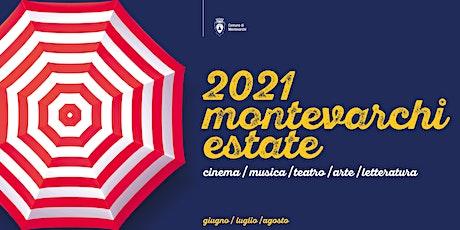C'è musica in piazza - Rock-pop italiano e internazionale biglietti
