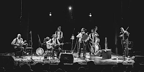 NaturArte GrandEvento | Ars Nova Napoli in concerto biglietti