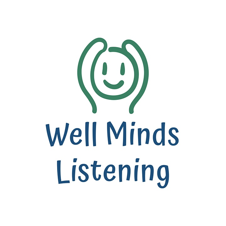 Introduction to Mindfulness  by Well Minds Listening for ages 7-11 image