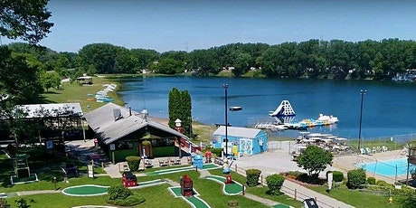 Lakeshore Water Festival tickets