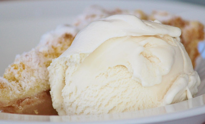 Immagine Gelato Cult  Opening - Percorsi di analisi sensoriale del gelato
