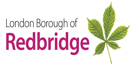 Carer Support Service - Engagement event (11am - 12.30pm, Monday 9  August) tickets