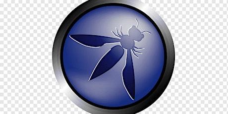 AppSec Days OWASP Developer Security Summit 2021 Tickets
