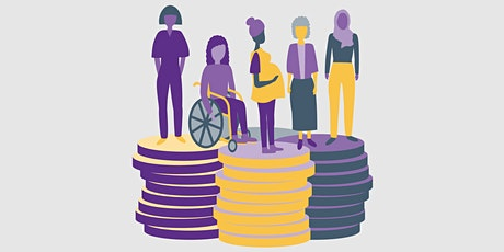 How Scotland's Budget can work for women tickets