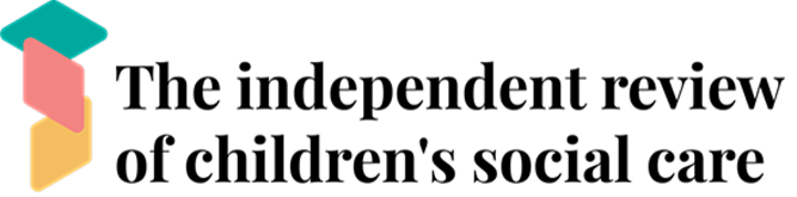 Care Experienced Parents – Focus Group image