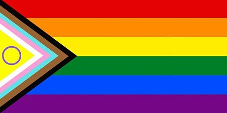 Birsotl LGBTQIA+ Cross-Party Coalition Meeting tickets