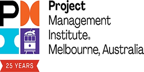 """PMI Melbourne Chapter -  July'21  Event  - """"Lean Portfolio Management"""" tickets"""