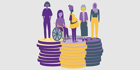 SWBG AGM - Gender Budgeting for recovery tickets