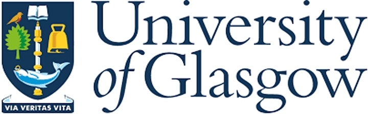 Archaeology for a Changing Planet - UofG Archaeology Research Seminars 2021 image