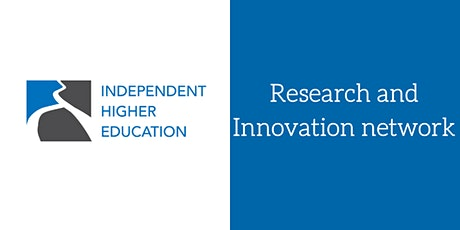 Research and Innovation Network tickets