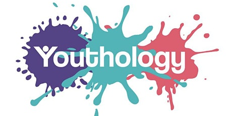 Youthology Taster Event tickets
