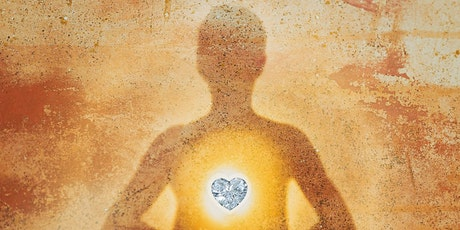 The Diamond Path to Transforming the Heart tickets
