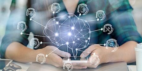 Hjärnforskning bidrar med skarpa mätverktyg i rekryteringsprocessen biljetter