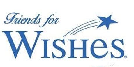 Friends for Wishes 8th Annual Wine Tasting tickets